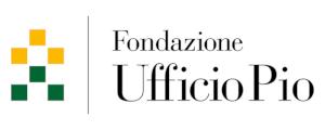 Fondzione Ufficio Pio